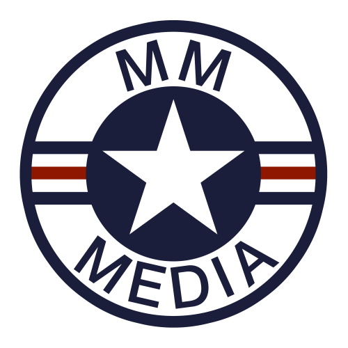 mmmediagroup